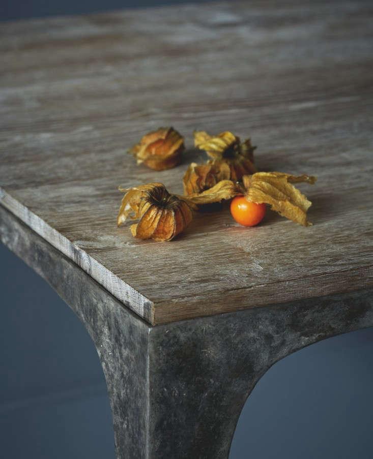 OCHRE-Whippet-Table-Remodelista-01
