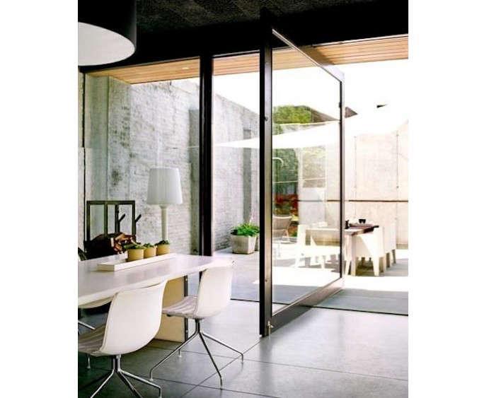 OWI-Office-Pivoting-Door
