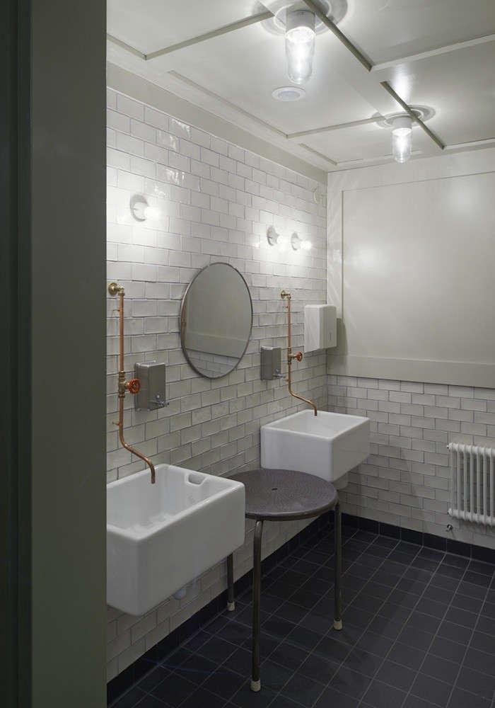 Oaxen-Restaurant-Bathroom-Remodelista