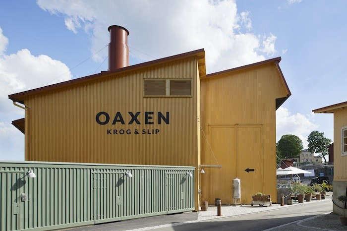 Oaxen-Restaurant01-Remodelista