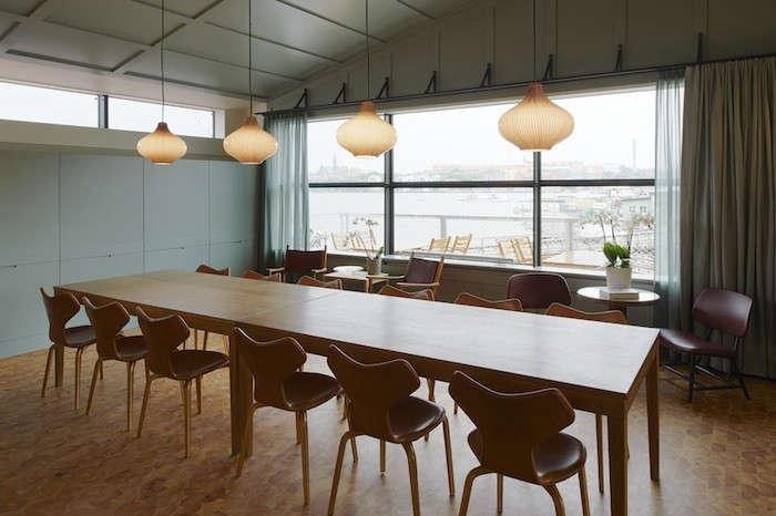 Oaxen-Restaurant04-Remodelista