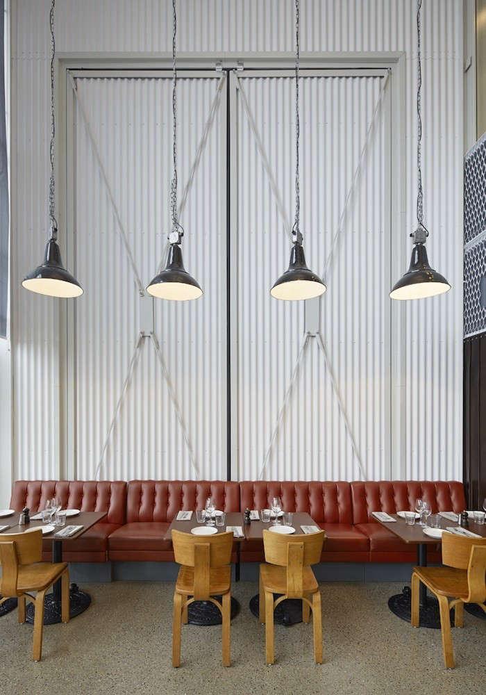 Oaxen-Restaurant06-Remodelista