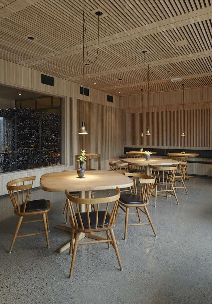 Oaxen-Restaurant07-Remodelista