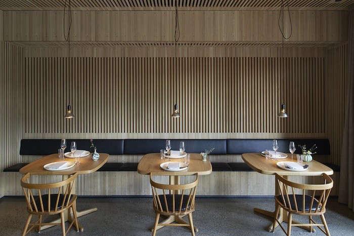 Oaxen-Restaurant09-Remodelista