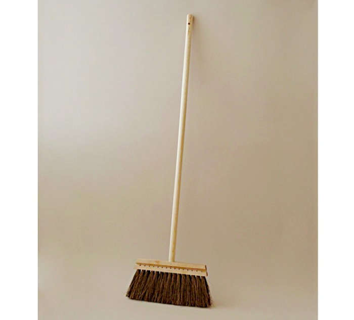 Objects-of-Use-Swedish-Broom-Remodelista