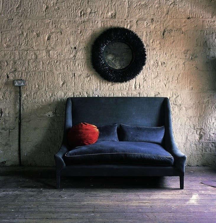 Ochre-Snooze-Sofa-Remodelista