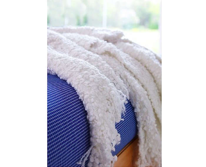 Ofelia-Throw-Blanket-Ikea-Remodelista