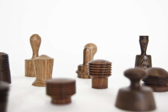 Office-Gift-Guide-Standard-Magnets02-Remodelista