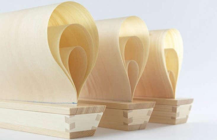 Ohashi-mast-Japanese-cypress-humidifier-Remodelista