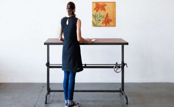 Ohio-Design-Alder-Table-Remodelista-1