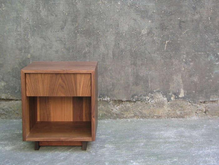 Ohio-Design-Jake-Bedside-Table-Remodelista