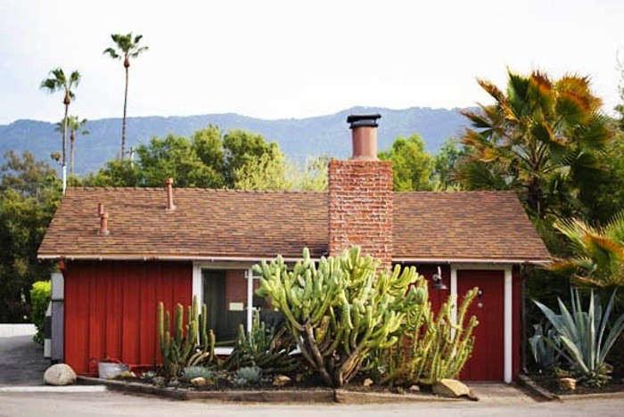 Ojai-Rancho-Inn-01