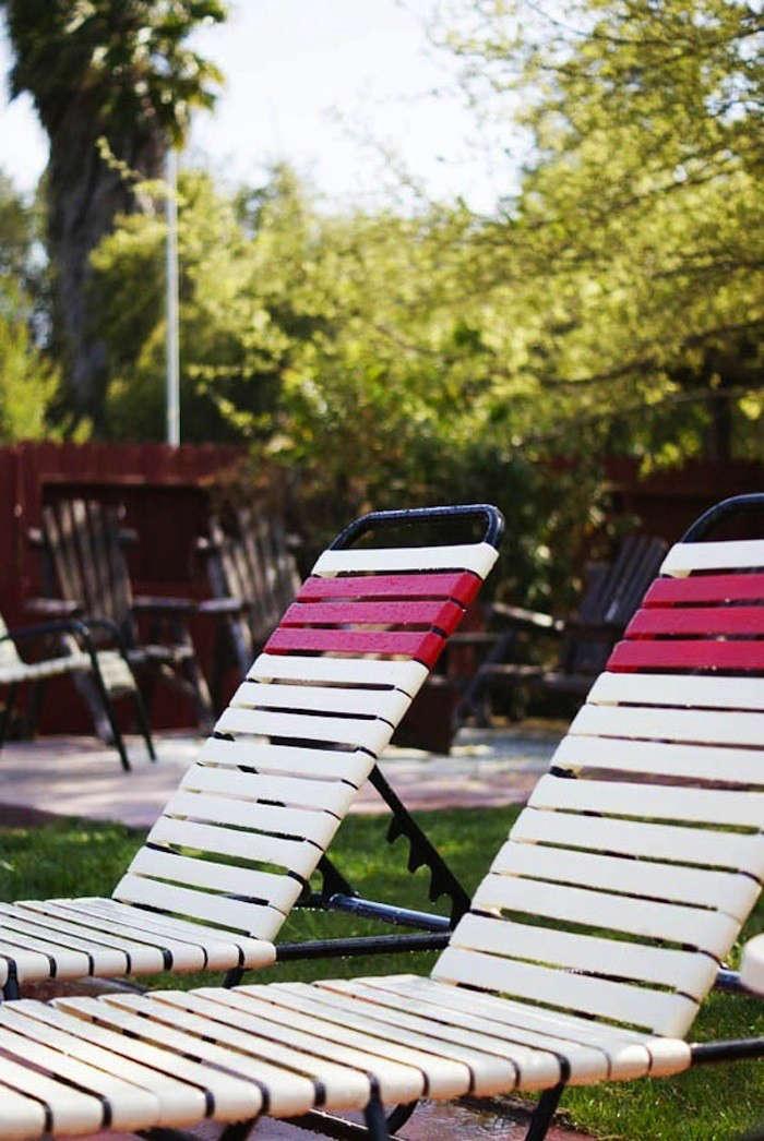 Ojai-Rancho-Inn-02