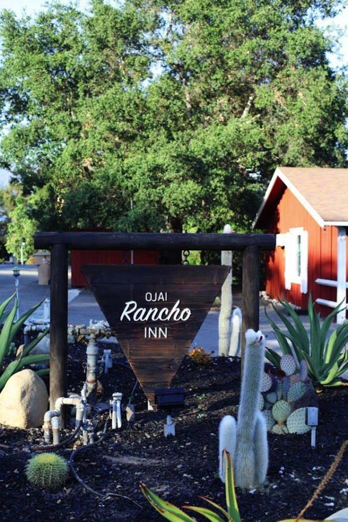 Ojai-Rancho-Inn-09
