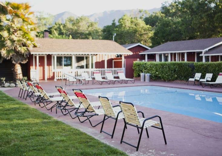 Ojai-Rancho-Inn-Page-03