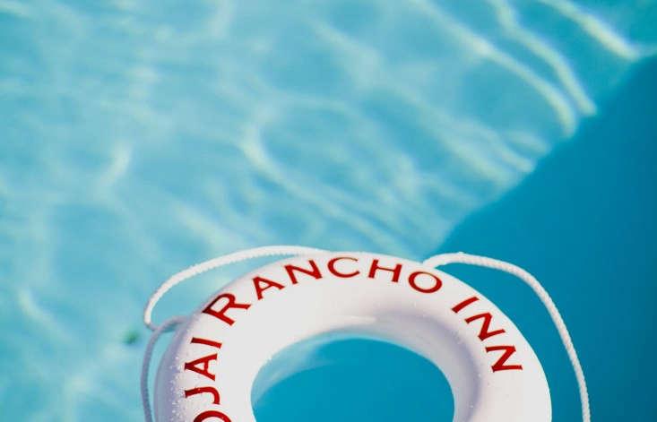 Ojai-Rancho-Inn-Page-06