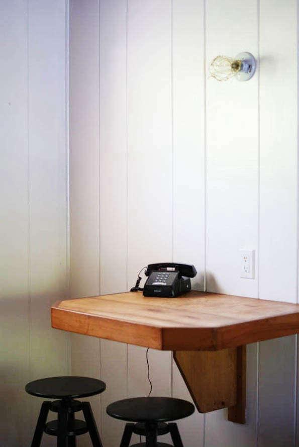 Ojai-Rancho-Inn-room-Remodelista