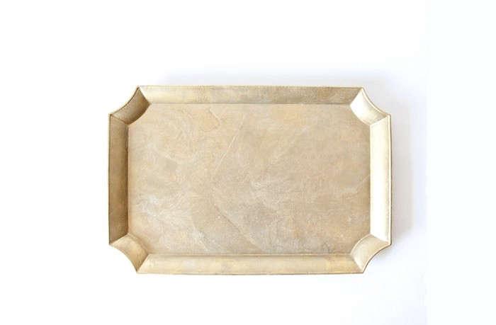 Oji-Masanori-Brass-Tray