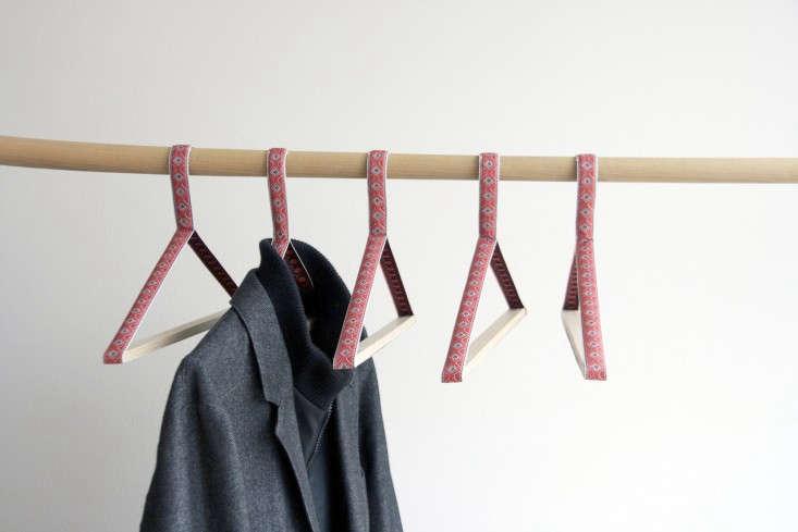 Oksana-coat-hanger-Bernhard-Burkard-Remodelista