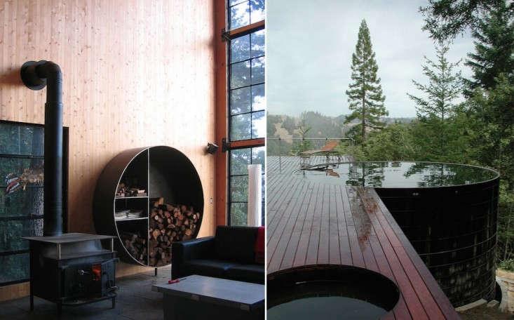 Olle-Lundberg-Sonoma-Cabin-Remodelista
