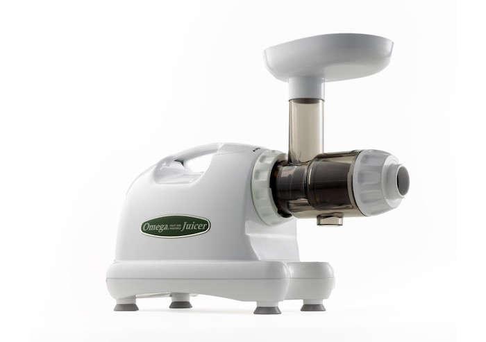 Omega-J8004-Nutrition-Center-Commercial-Juicer