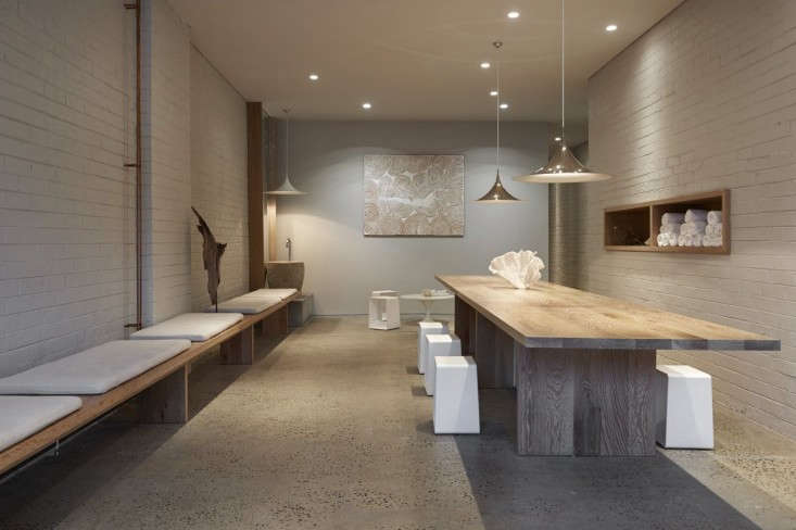 One-Hot-Yoga-Entry-via-Remodelista