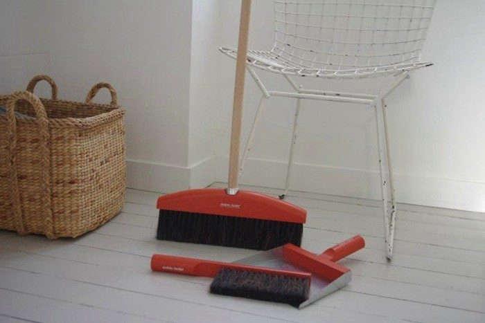 Orange-Broom-Andree-Jardin-Remodelista