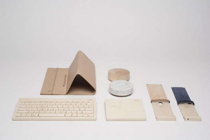 Oree-wooden-keyboard-wireless-chargers-and-power-sleeves-Remodelista
