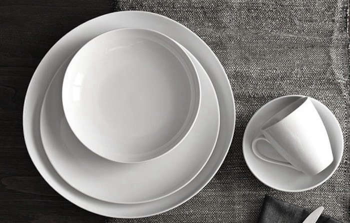 Organic-Shape-Dinnerware-West-Elm