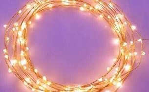 Original-Starry-String-Lights-Remodelista