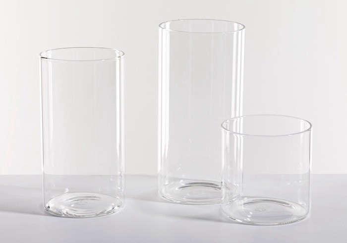 Orskov-Glasses-trio