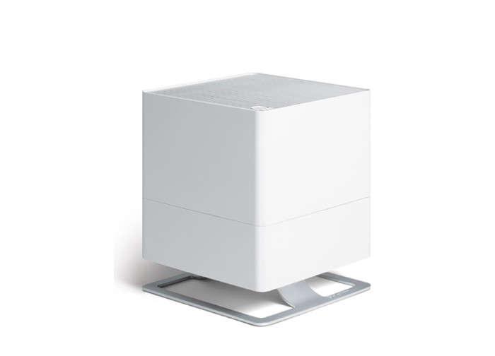 Oskar-Humidifier-Horne