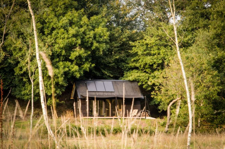 Out-of-the-Valley-Cabin-Devon-England-Remodelista-1