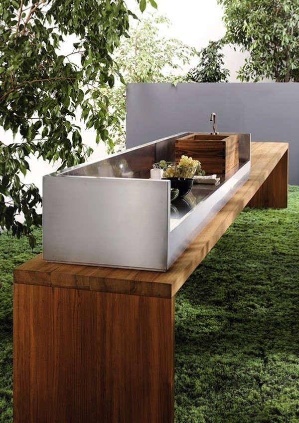 Outdoor-Teak-Kitchen-Remodelista