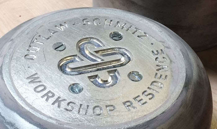Outlaw-Schmitz-Workshop-Residence-Dutch-Oven-Logo-Remodelista