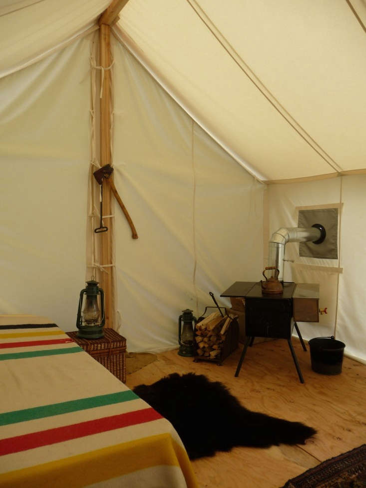 Outpost-Co.-canvas-tent-2-Remodelista