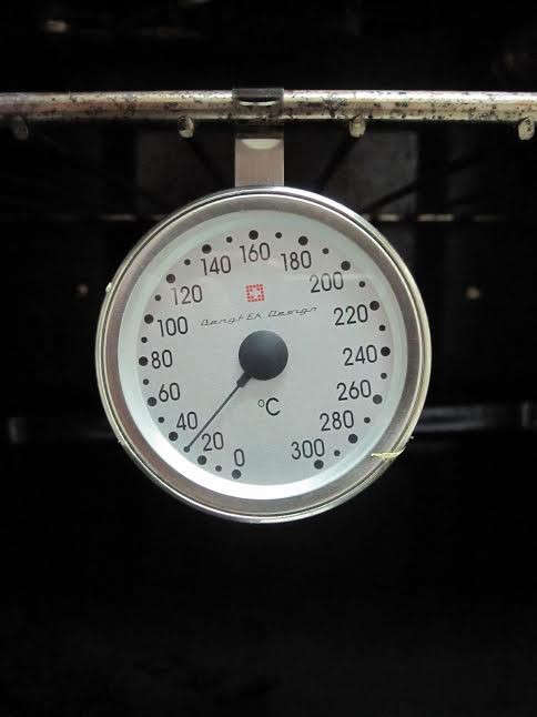 Oven-Thermometer-Remodelista