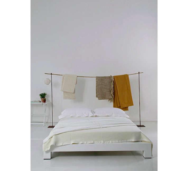 Over-Bed-Blanket-Rack-Ruy-Teixeira-Remodelista