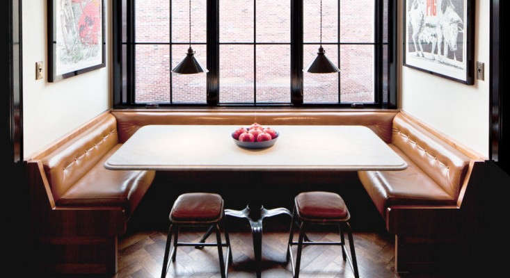 Own-Entity-Banquette-Dining-Room-Remodelista