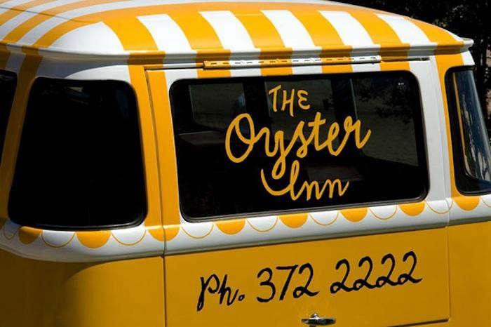 Oyster-Inn-New-Zealand-011