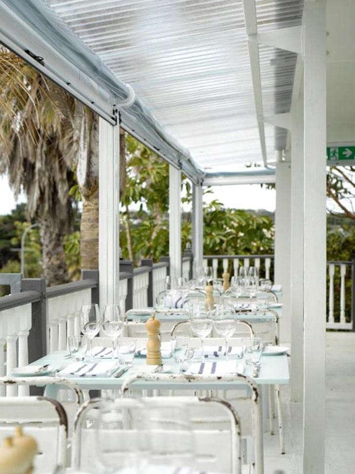 Oyster-Inn-New-Zealand-013