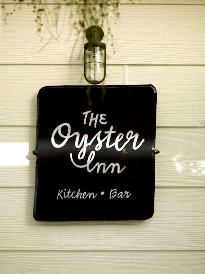 Oyster-Inn-New-Zealand-04