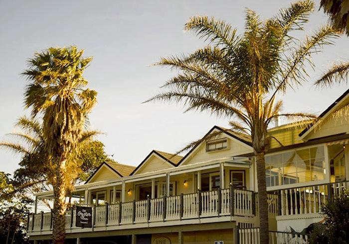 Oyster-Inn-New-Zealand-06