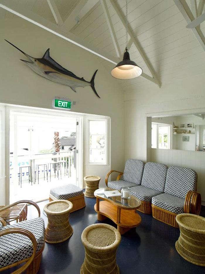 Oyster-Inn-New-Zealand-09