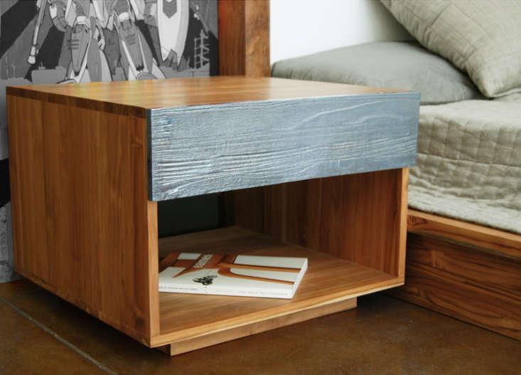 PCH-Bedside-Table-Remodelista