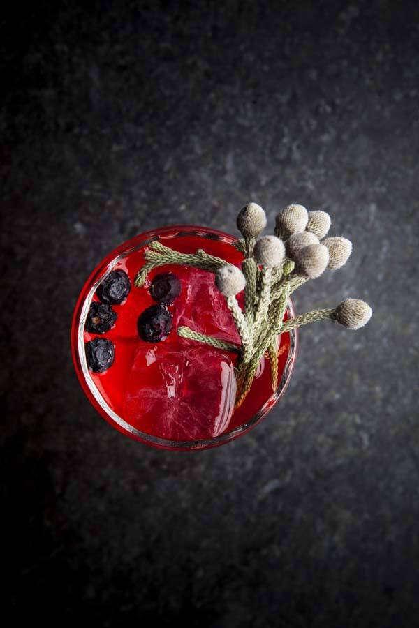 PLAY-CafeDenBar-milk-punch-Remodelista