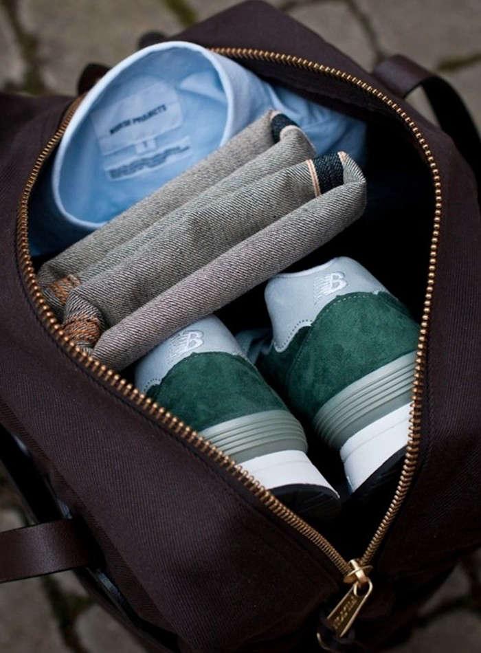 Packed-Mens-Bag-Bonjour-Jr-Remodelista