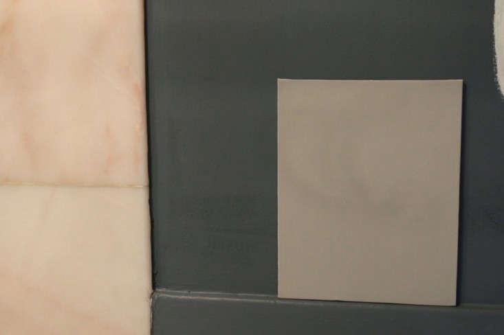 Painting-Bathroom-from-Black-to-White-Meredith-Swinehart-Remodelista-10