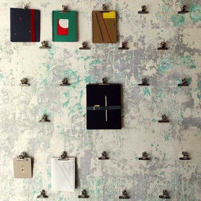 Papelote-Shop-Store-Interior-Remodelista-002