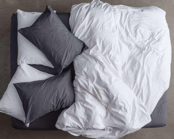 Parachute-Bedding-Remodelista
